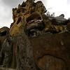 Hang Nga Crazy House of Mrs. Dang Viet Nga in Dalat, Vietnam by JeeWee 16-05-2009.