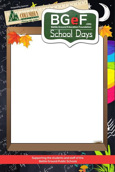 Social Media Banners_BGEF-SCHOOL Days Aug19_2019