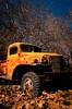 42 Dodge Pickup (Military)