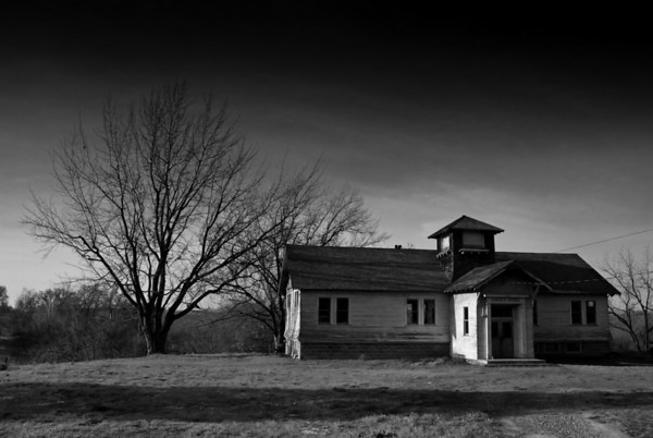 Lincoln Grange Hall near Punkin Center in the Lower Yakima Valley