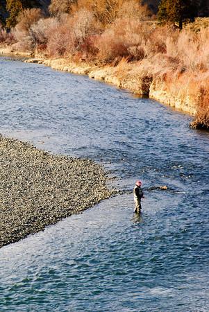 Yakima River (Crop)