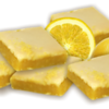 550499	VEGETARIAN FOODS VEGAN Sidruniplaadikook Lemon Blondie16*90g