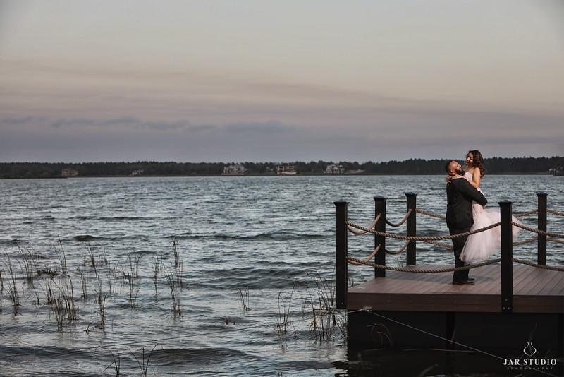 amazing-orlando-wedding-photographer