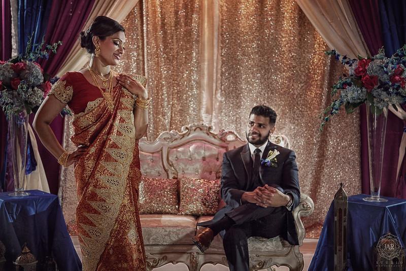 saree indian wedding photographer orlando fl