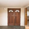 DSC_9500_fr_door