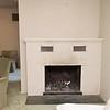 DSC_9454_fireplace