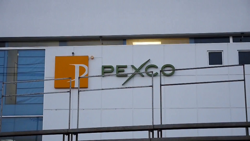 Pexco