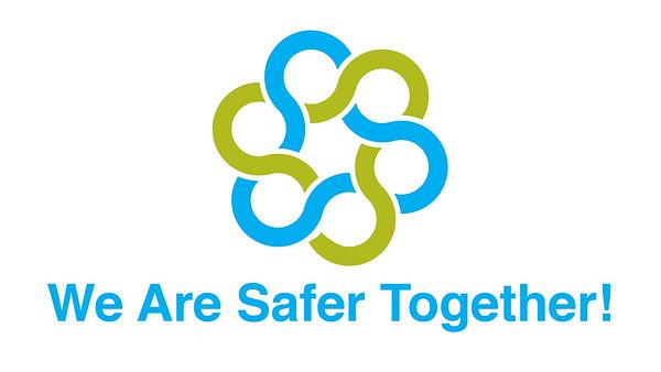 20170408 Safer Gala Video
