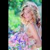 Irina and Ivan wedding slideshow