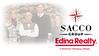 Sacco-Group Real Estate Folding Slideshow