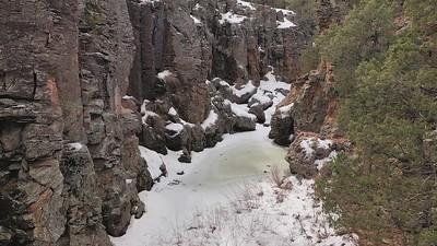 Sycamore Falls 3-7-21 1080p_mp4