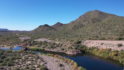 Salt River 12-20-19 1080p