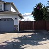 6524 281st Ave NW, Stanwood