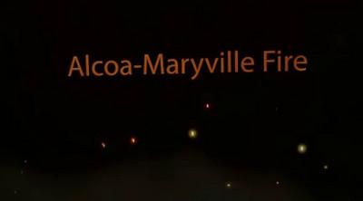 Alcoa-Maryville FD