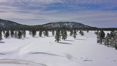 Kiabab National Forest 1-31-2021 1080p_mp4