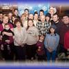 2012StokesParty268