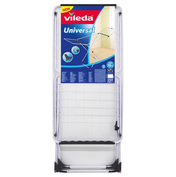 8630899 VILEDA kuivatusrest Universal/18m 4023103140592
