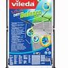 8631099 VILEDA kuivatusrest VivaDry Balance 4023103173699