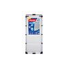 8630799 VILEDA kuivatusrest torn Mixer 4/40m 4023103202030