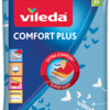 8631599 VILEDA triikimislaua kate sinine VE Comfort Plus 8001940006314