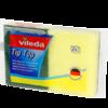 8611699 VILEDA Svammid TIP-TOP 2tk 4023103197671