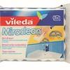 8611599 VILEDA Svammid Miraclean 2tk 4023103144439