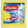8612199 VILEDA Svammlapid Aqua 5 tk 8001940001432