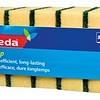8611799 VILEDA Svammid TIP-TOP 5tk 4003790026751