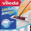 8650899 VILEDA Pesemismati ActiveMAX varu 228 8001940006659