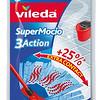 8650599 VILEDA Mopis Super Mocio 635 4023103072213