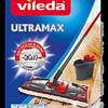 8651199 VILEDA Pesemismati Ultra Max 919 varu 4023103201262