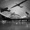 SR-71A Blackbird, Udvar-Hazy Center - Chantilly, Virginia