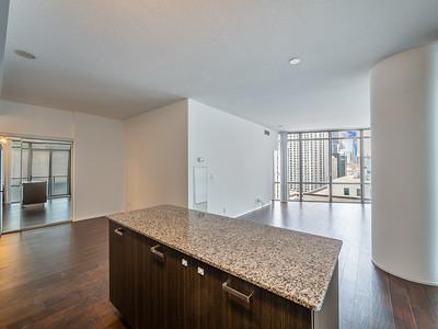 Den/Desk/Living Room