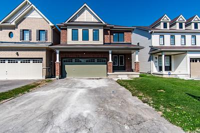 8069 Buckeye Niagara-1