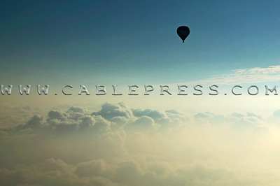 cablepres3170331
