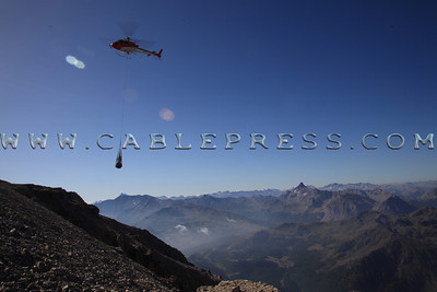 cablepress363_0842