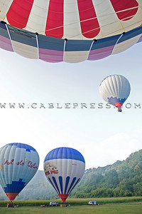 cablepres3170293