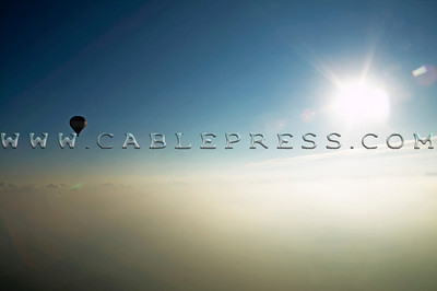 cablepres3170312