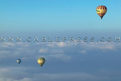 cablepres3170344