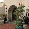 Design & Installation by Sacred Space Garden Design Inc