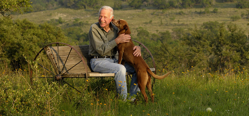 SELAH, BAMERGER RANCH, LSLS 2009 WINNER, BLANCO COUNTY, Leopold Conservation Award 2009, HILL COUNTRY, RANCH,