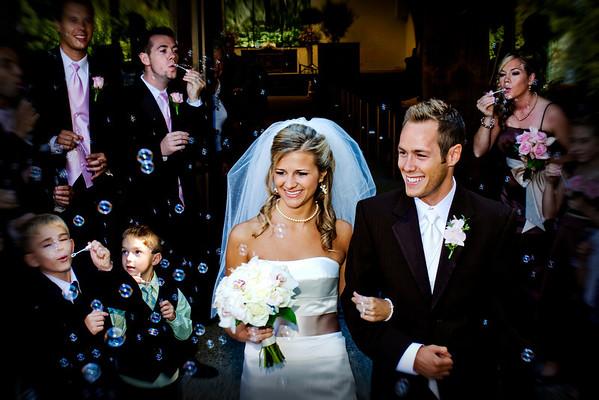 Matt Mason's Wedding Portfolio