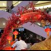130203 CNY Photowalk 54