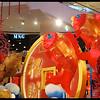 130203 CNY Photowalk 55