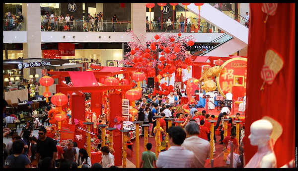 130203 CNY Photowalk 11