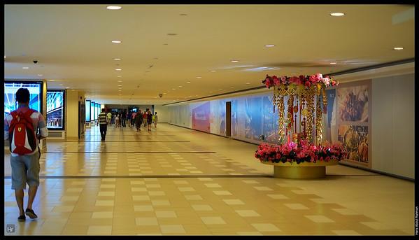 130203 CNY Photowalk 4