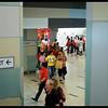 130203 CNY Photowalk 59