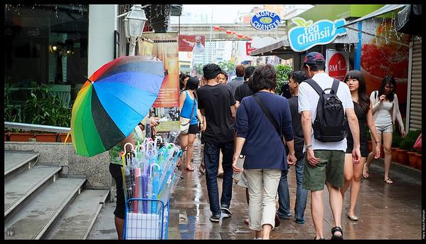 130203 CNY Photowalk 23