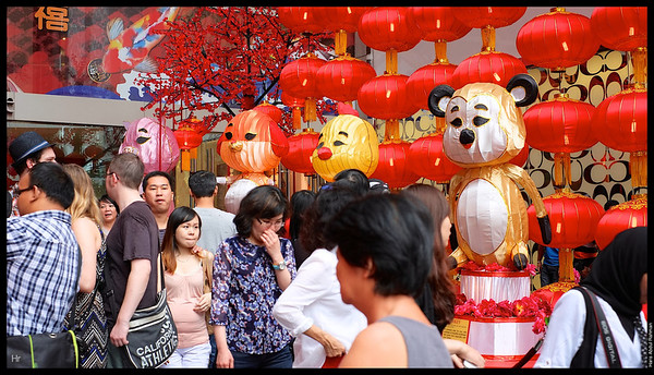 130203 CNY Photowalk 16