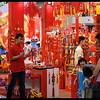 130203 CNY Photowalk 57